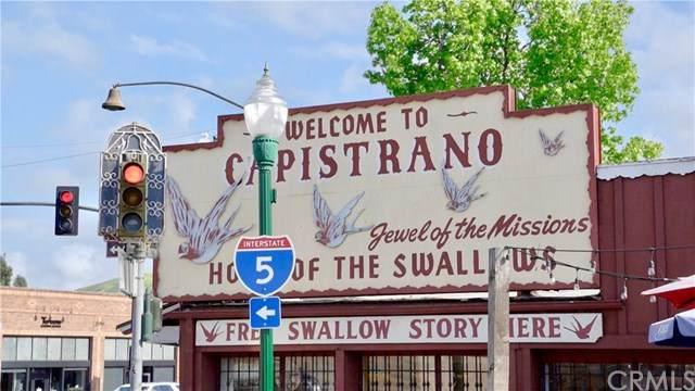 26091 Calle Cobblestone, San Juan Capistrano, CA 92675 (#OC20195418) :: Doherty Real Estate Group