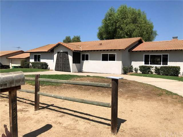 333 Greentree Road, Norco, CA 92860 (#IV20197416) :: The Ashley Cooper Team
