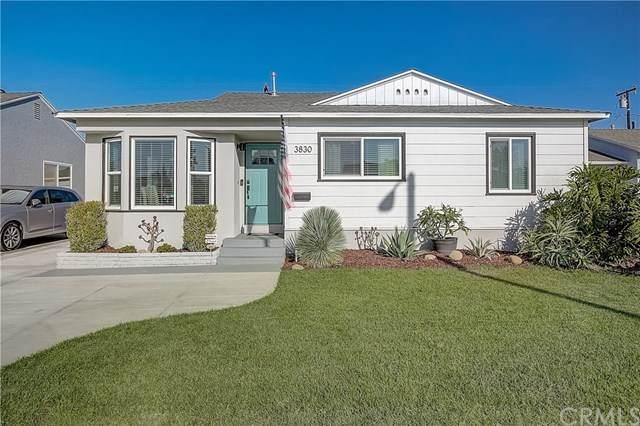 3830 Gondar Avenue, Long Beach, CA 90808 (#PW20197384) :: The Parsons Team