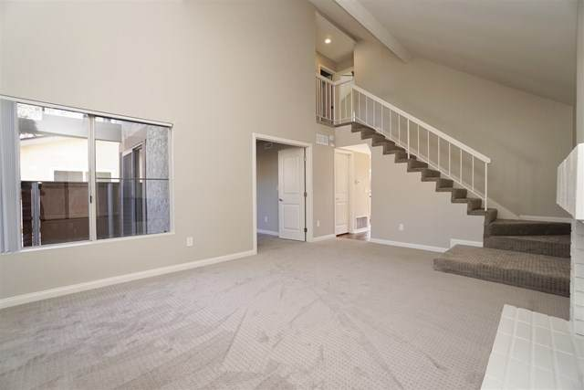 10630 Esmeraldas Drive, San Diego, CA 92124 (#200045750) :: The Laffins Real Estate Team