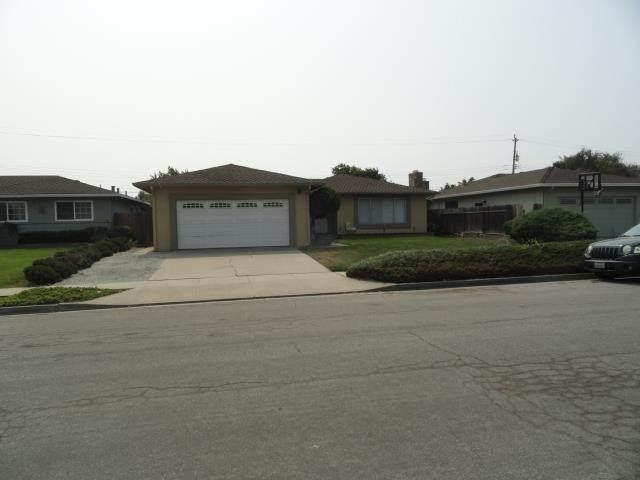 623 Santa Monica Way - Photo 1