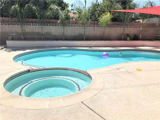 41379 Plumrose Street, Hemet, CA 92544 (#IV20197464) :: A|G Amaya Group Real Estate