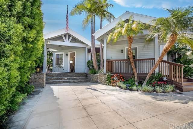 30802 Coast C1, Laguna Beach, CA 92651 (#LG20196675) :: Doherty Real Estate Group