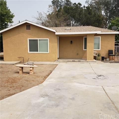 189 N Rancho Avenue, San Bernardino, CA 92410 (MLS #DW20196009) :: Desert Area Homes For Sale