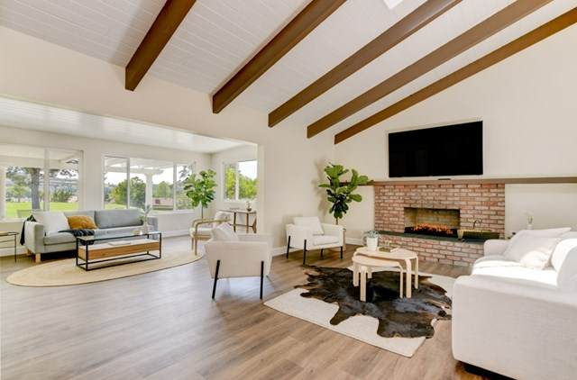 1327 San Julian Dr, San Marcos, CA 92078 (#200045834) :: Massa & Associates Real Estate Group | Compass
