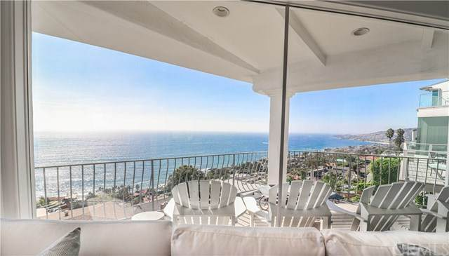 541 Alta Vista Way, Laguna Beach, CA 92651 (#NP20196989) :: Berkshire Hathaway HomeServices California Properties