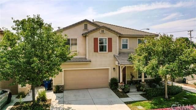 4034 Sutton Court, Riverside, CA 92501 (#IV20197501) :: A|G Amaya Group Real Estate