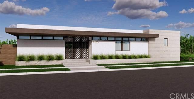 4527 Perham Road, Corona Del Mar, CA 92625 (#OC20192237) :: Pam Spadafore & Associates