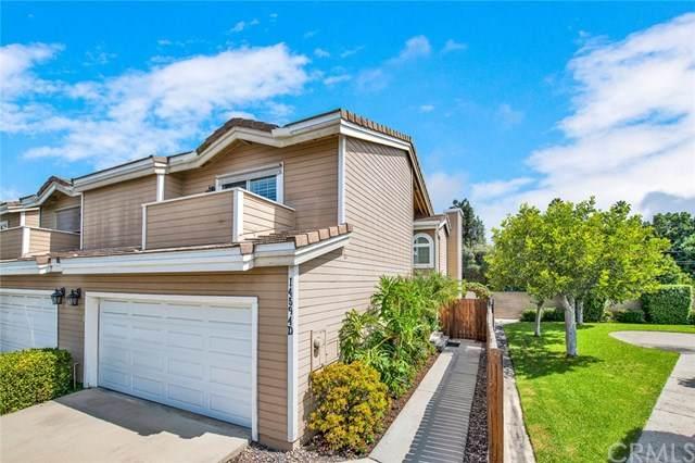 14594 Holt Avenue D, Tustin, CA 92780 (#PW20192265) :: Zutila, Inc.