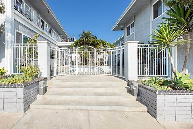 5053 Mission Blvd, San Diego, CA 92109 (#200045876) :: Hart Coastal Group