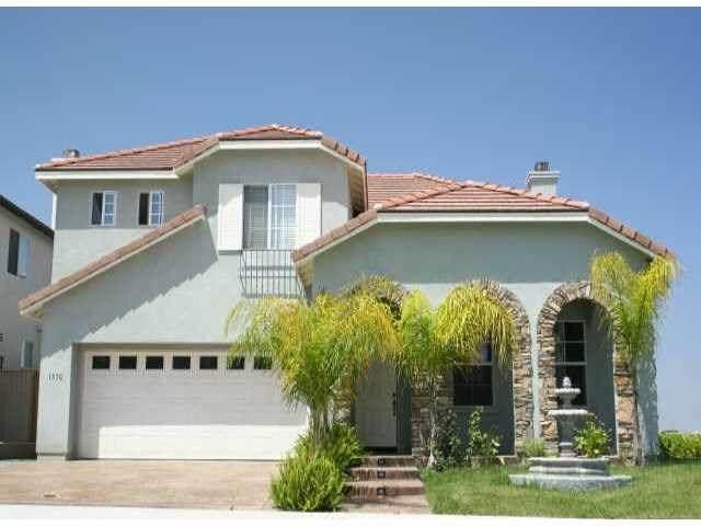 1570 Golden Gate Ave, Chula Vista, CA 91913 (#200045817) :: Go Gabby