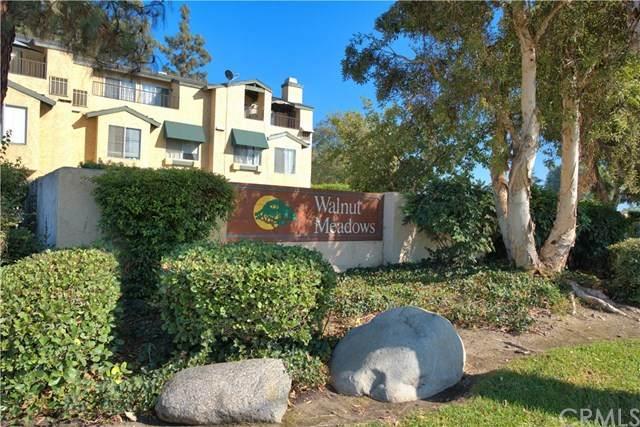 4304 Walnut Street #11, Baldwin Park, CA 91706 (#TR20197561) :: RE/MAX Masters