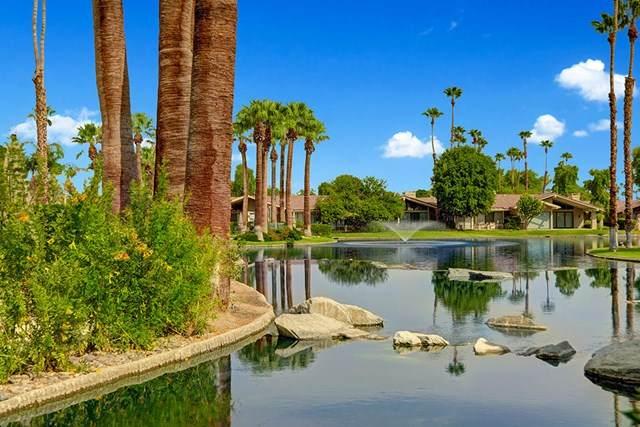 119 Tanglewood Trail, Palm Desert, CA 92211 (#219050035DA) :: Crudo & Associates