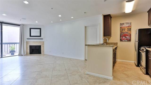 7320 Hawthorn Avenue - Photo 1