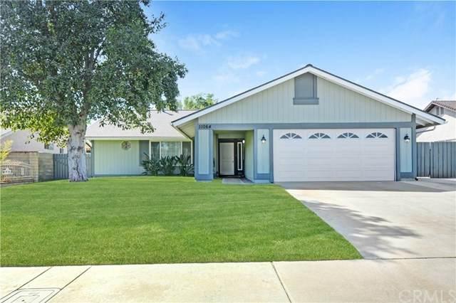 11064 Wesley Avenue, Montclair, CA 91763 (#CV20197264) :: Go Gabby