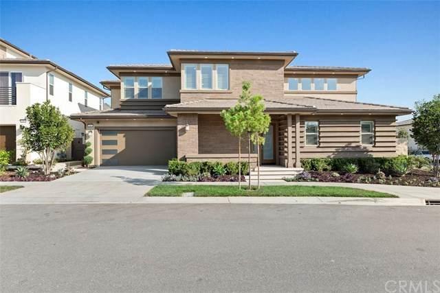 64 Cartwheel, Irvine, CA 92618 (#NP20197322) :: Zutila, Inc.