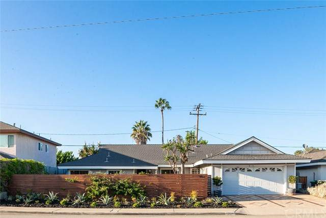 990 Presidio Drive, Costa Mesa, CA 92626 (#PW20197680) :: Better Living SoCal