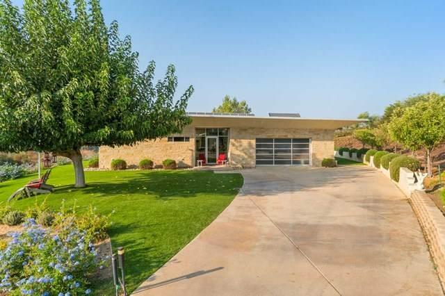 26624 Littlepage Lane, Ramona, CA 92065 (#200045804) :: Provident Real Estate