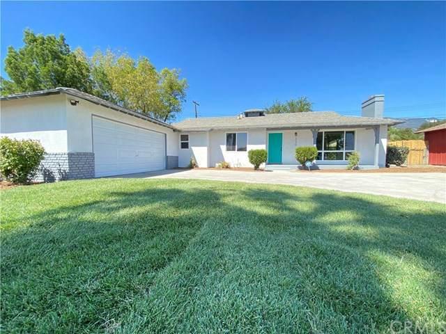 230 E Ralston Avenue, San Bernardino, CA 92404 (MLS #CV20197769) :: Desert Area Homes For Sale