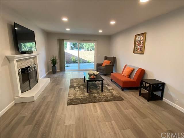 6600 Warner Avenue #174, Huntington Beach, CA 92647 (#RS20197777) :: Veronica Encinas Team