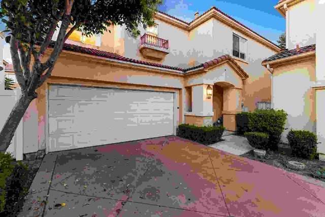 1201 Calle Tesoro, Chula Vista, CA 91915 (#PTP2000006) :: Wendy Rich-Soto and Associates