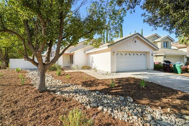 10375 Crest Brook Drive, Moreno Valley, CA 92557 (#IV20197791) :: The Laffins Real Estate Team