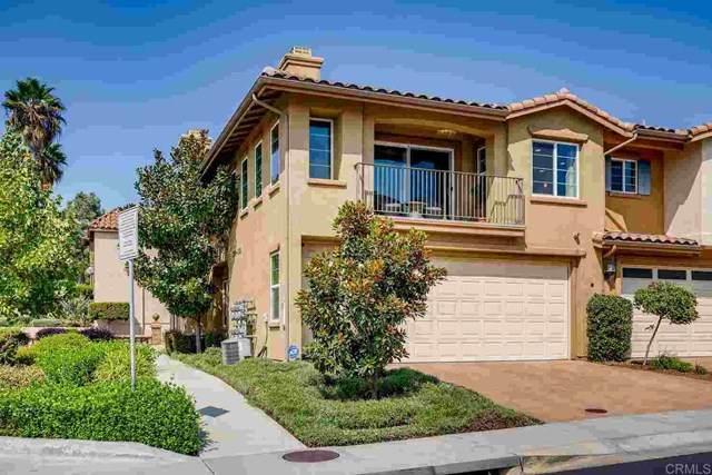 1302 Isabella Way, Vista, CA 92084 (#NDP2000020) :: Massa & Associates Real Estate Group | Compass