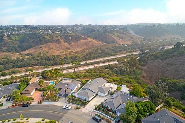 5706 Stadium St, San Diego, CA 92122 (#200045914) :: Massa & Associates Real Estate Group | Compass