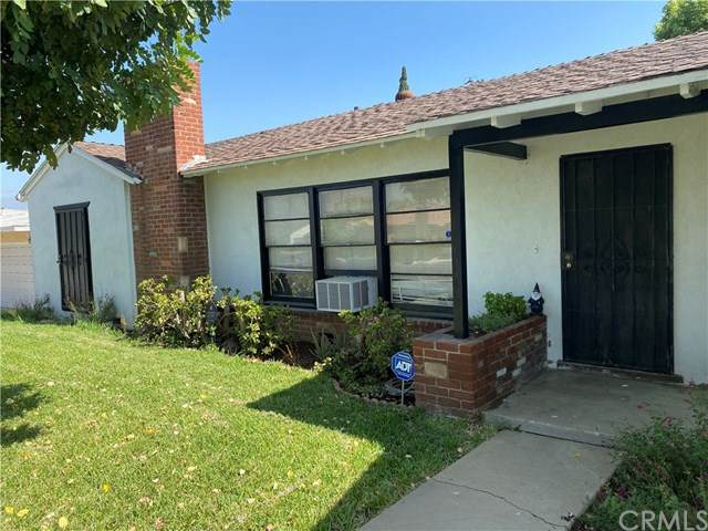 620 S Shasta Street, West Covina, CA 91791 (MLS #CV20197718) :: Desert Area Homes For Sale