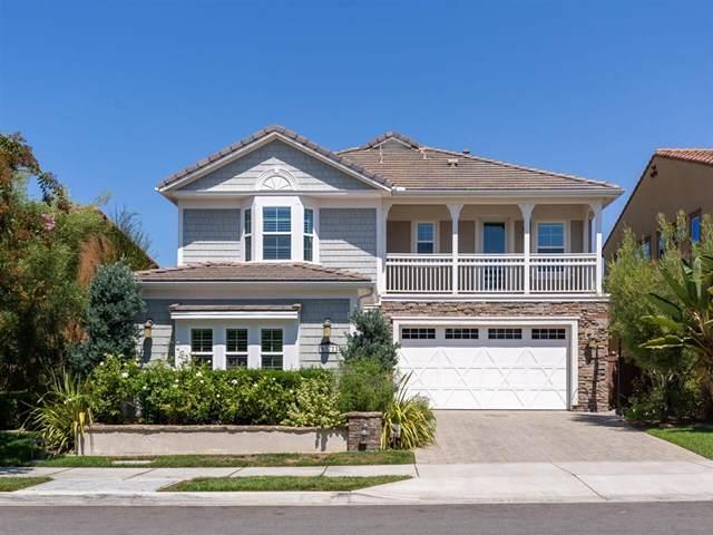 6372 Quail Run Street, San Diego, CA 92130 (#200045757) :: Re/Max Top Producers