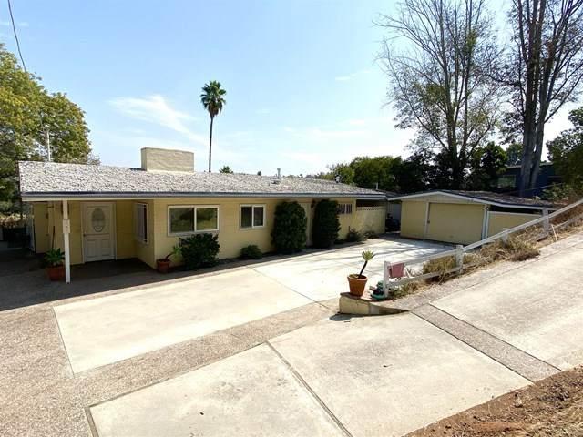 340 Ocean View Dr, Vista, CA 92084 (#200045748) :: Massa & Associates Real Estate Group | Compass