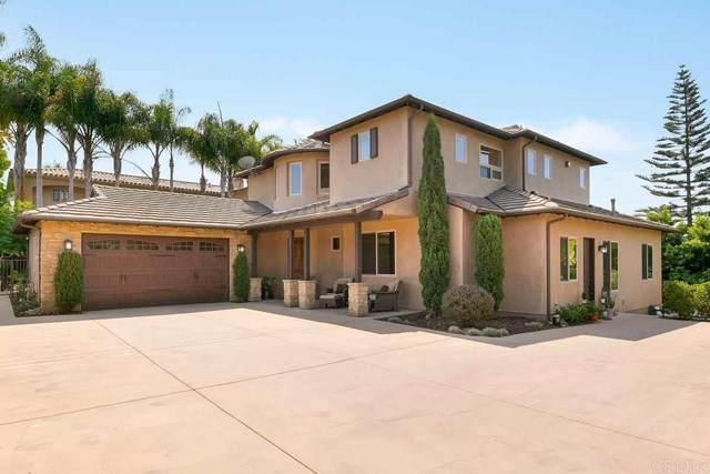 1225 Oak Ave, Carlsbad, CA 92008 (#NDP2000025) :: Massa & Associates Real Estate Group | Compass