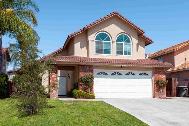 30352 Sierra Madre Drive, Temecula, CA 92591 (#NDP2000026) :: Z Team OC Real Estate