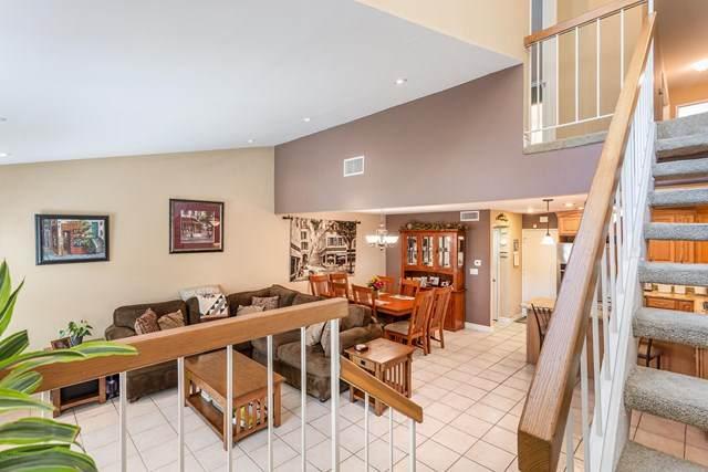 5650 E Los Angeles Avenue, Simi Valley, CA 93063 (#220009899) :: Z Team OC Real Estate