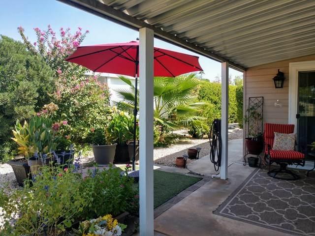 73450 Country Club #262, Palm Desert, CA 92260 (#219050048DA) :: Crudo & Associates