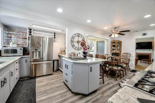 1835 Woodland Avenue, Santa Clara, CA 95050 (#ML81808988) :: Z Team OC Real Estate
