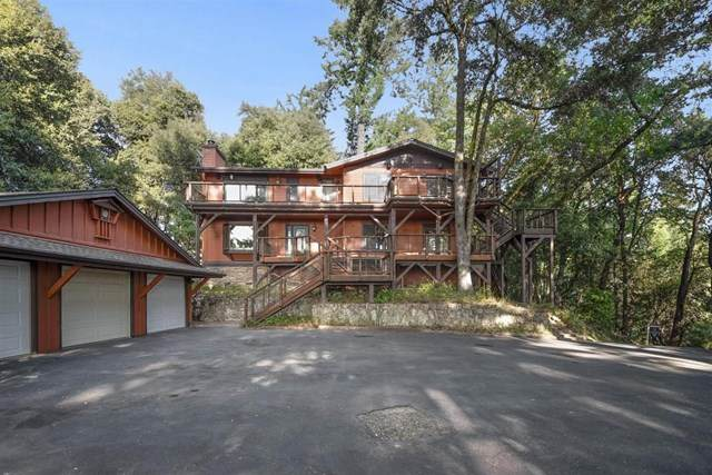 18360 Las Cumbres Road, Outside Area (Inside Ca), CA 95033 (#ML81811976) :: Z Team OC Real Estate