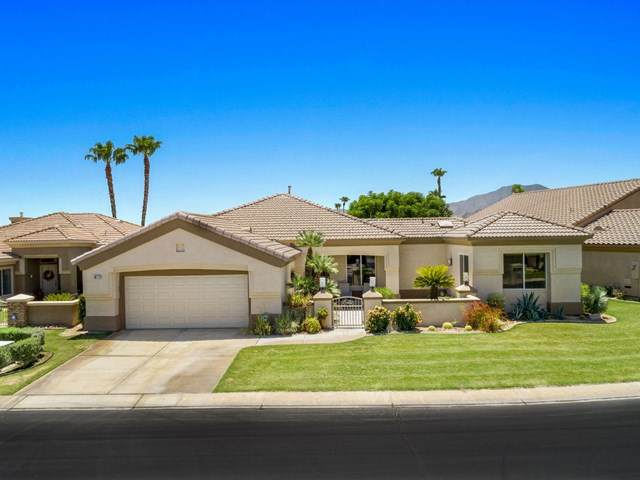 80713 Turnberry Court, Indio, CA 92201 (#219050057DA) :: The Najar Group
