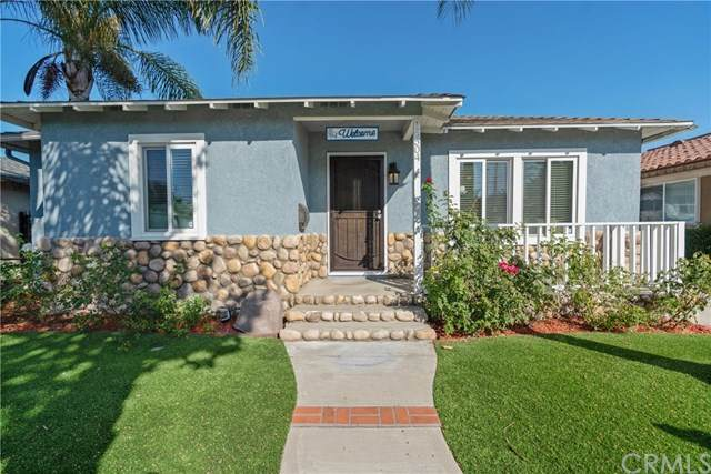 16504 Atkinson Avenue, Torrance, CA 90504 (#SB20197883) :: The Parsons Team