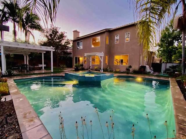 5225 Frost Avenue, Carlsbad, CA 92008 (#NDP2000030) :: Massa & Associates Real Estate Group | Compass