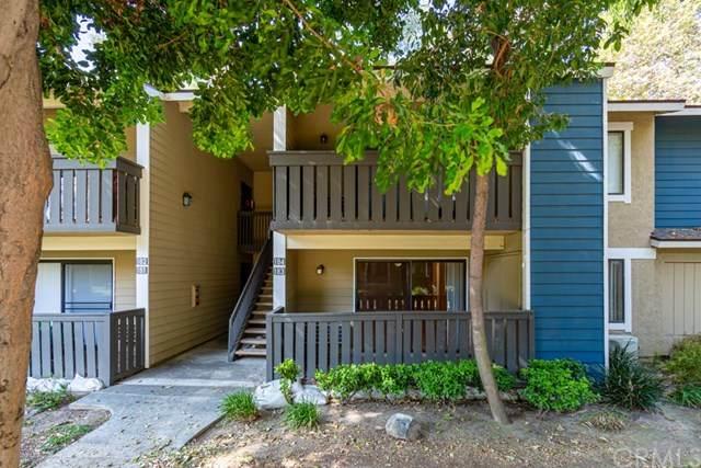 3535 Banbury Drive #183, Riverside, CA 92505 (#PW20193190) :: Z Team OC Real Estate
