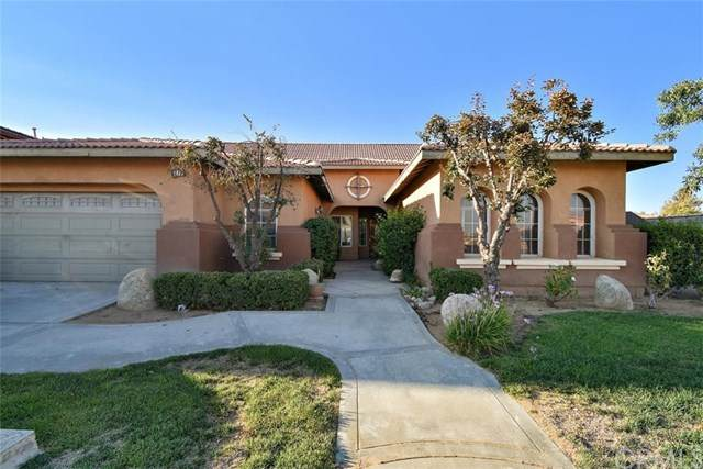 12731 Boeing Court, Victorville, CA 92392 (#WS20196514) :: Wendy Rich-Soto and Associates