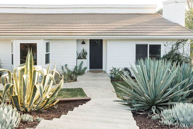 31035 Via Norte, Temecula, CA 92591 (#SW20197924) :: Wendy Rich-Soto and Associates