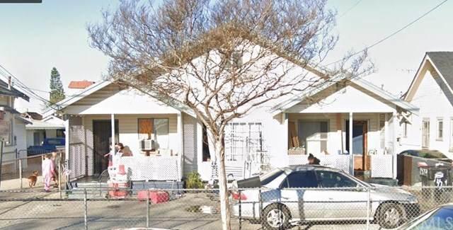 147 S Rowan Avenue, Los Angeles (City), CA 90063 (#WS20197918) :: Z Team OC Real Estate