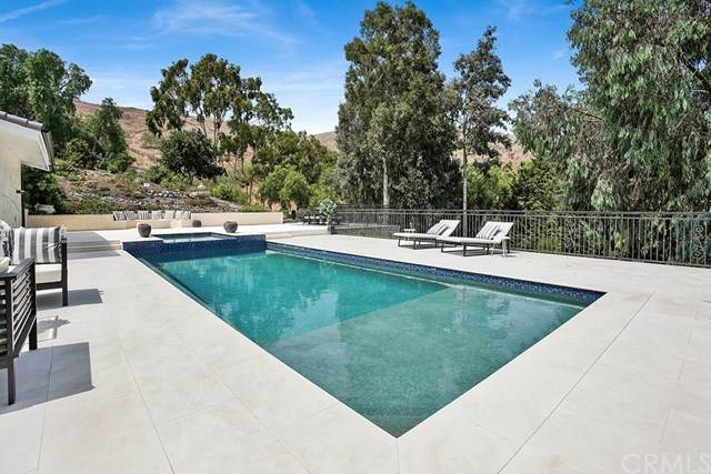 31701 Peppertree, San Juan Capistrano, CA 92675 (#LG20196478) :: Berkshire Hathaway HomeServices California Properties
