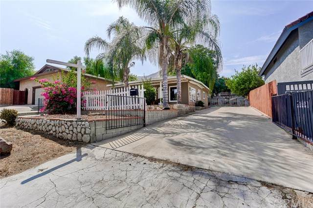 33135 Adelfa Street, Lake Elsinore, CA 92530 (#PW20192547) :: Wendy Rich-Soto and Associates