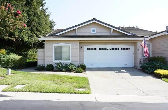 8728 Mccarty Ranch Drive, San Jose, CA 95135 (#ML81811981) :: Crudo & Associates