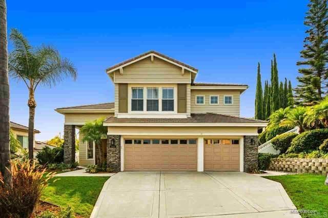 7916 Via Ensenada, Carlsbad, CA 92009 (#NDP2000033) :: Massa & Associates Real Estate Group | Compass