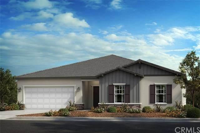 31632 Tudor Court, Menifee, CA 92584 (#IV20197939) :: Berkshire Hathaway HomeServices California Properties