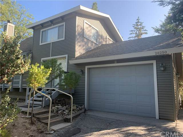 26250 Augusta Drive, Lake Arrowhead, CA 92352 (#IV20197946) :: The Ashley Cooper Team